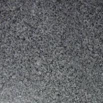 anthracite granite flamed